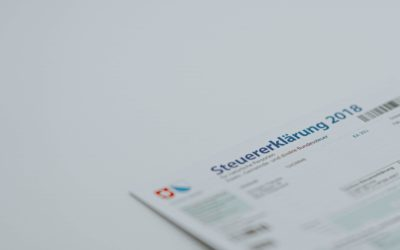 How to apply for a German VAT number