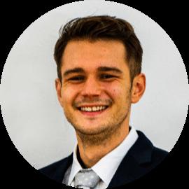 Juri Weissgerber Profile Picture