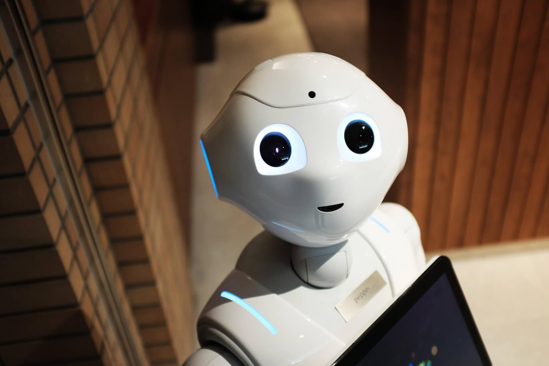 Pro FIT- Projektfinanzierung robot