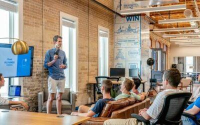 Proven tips for the Businessplan-Wettbewerb Berlin-Brandenburg (BPW)