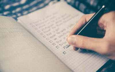 10 things a startup should know before starting a business plan