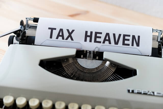 The 2021 Guide to VAT Declaration in Germany